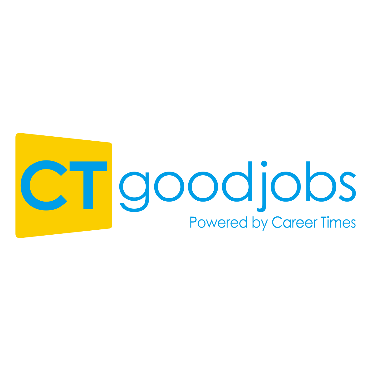 Welcome to SalaryCheck (Powered by CTgoodjobs hk) - Hong